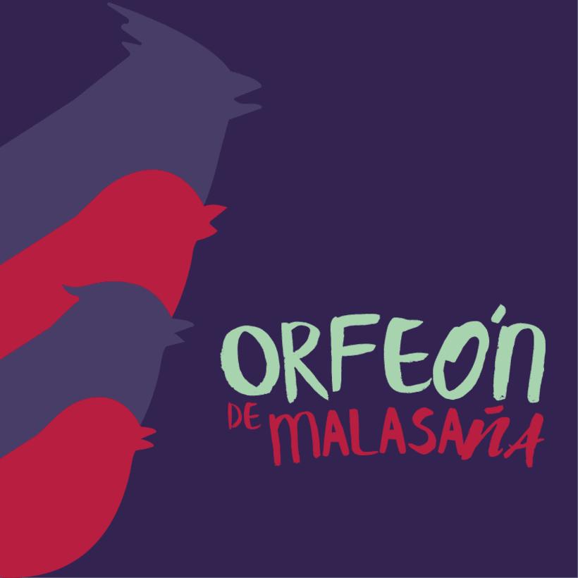 Orfeón de Malasaña 8