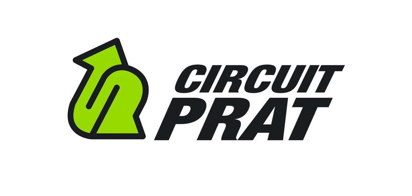 Circuit Prat -1