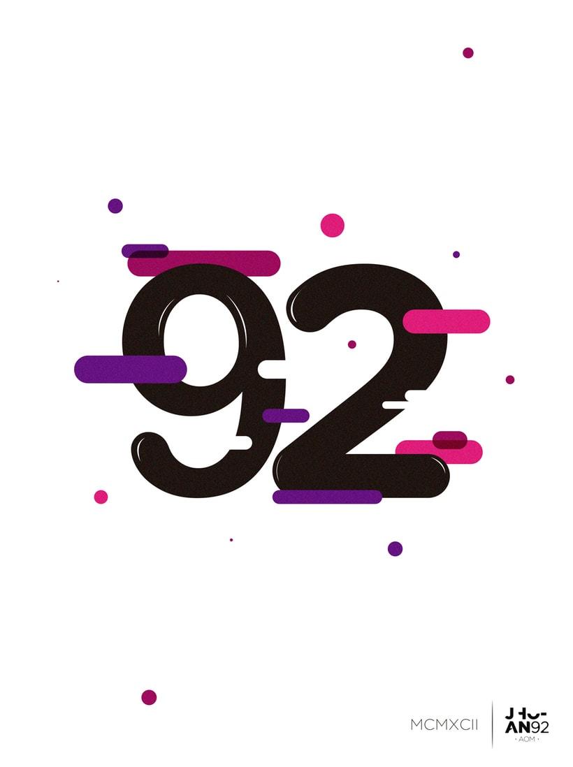 9 2 -1