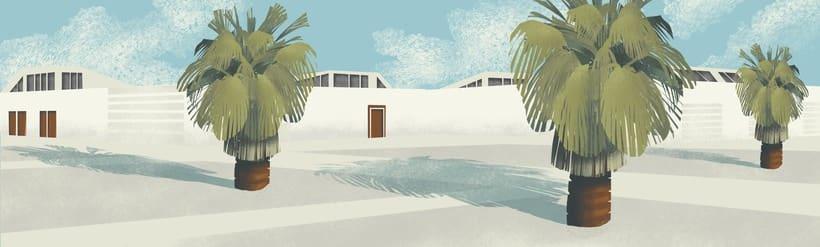 ilustración editorial 4