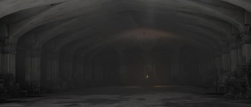 MED (Web serie opening) 0