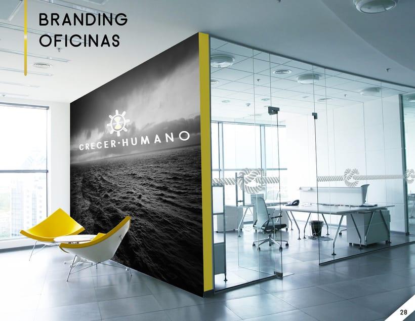 Branding 11
