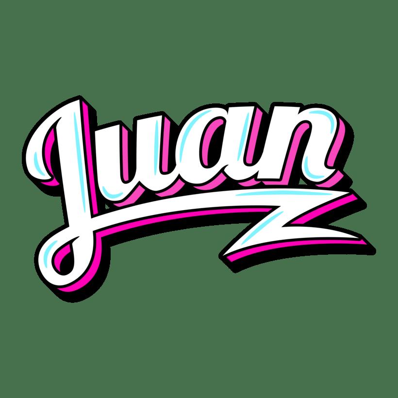 Branding Personal 1