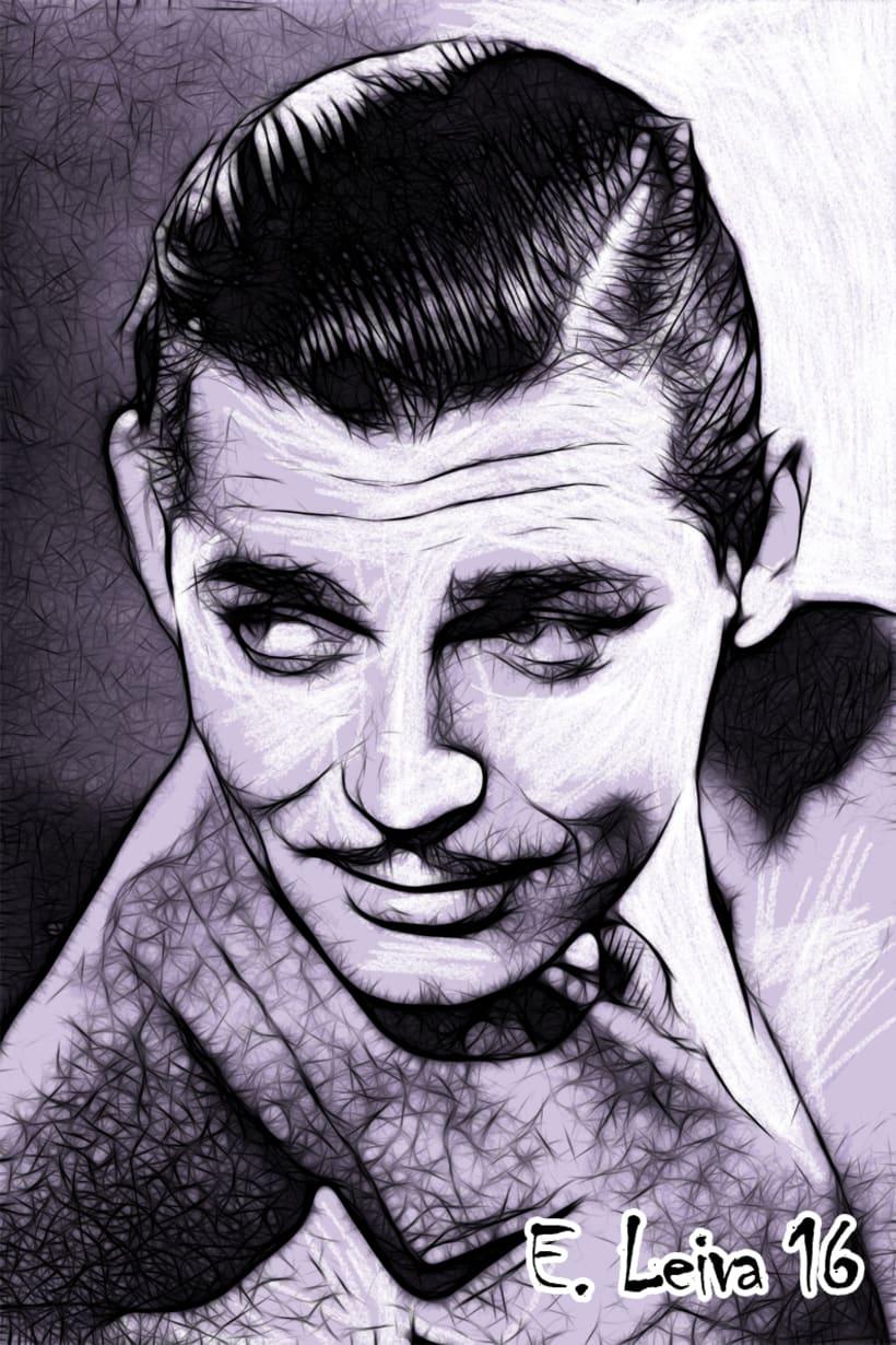 Ilustraciones cine 48