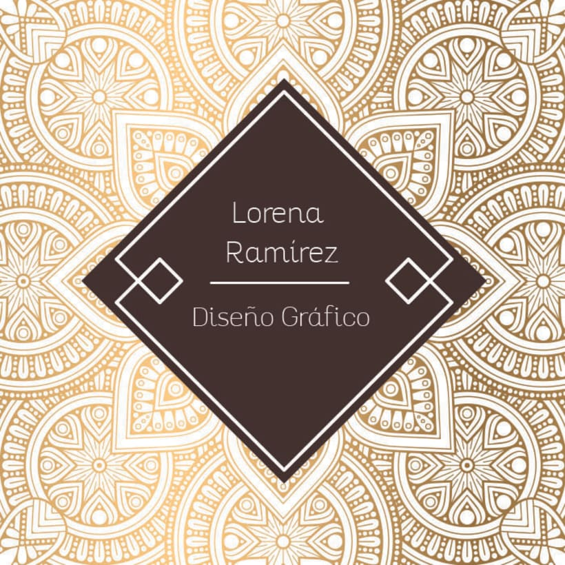 Lorena Ramirez -1