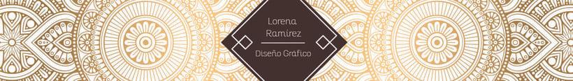 Lorena Ramirez 3