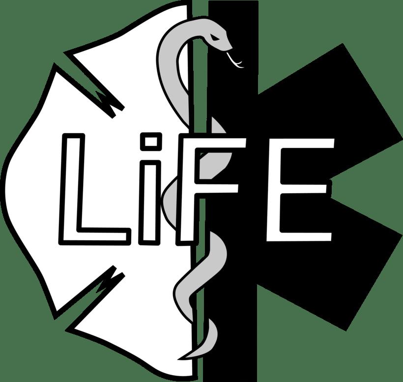 Logotipo LiFE -1