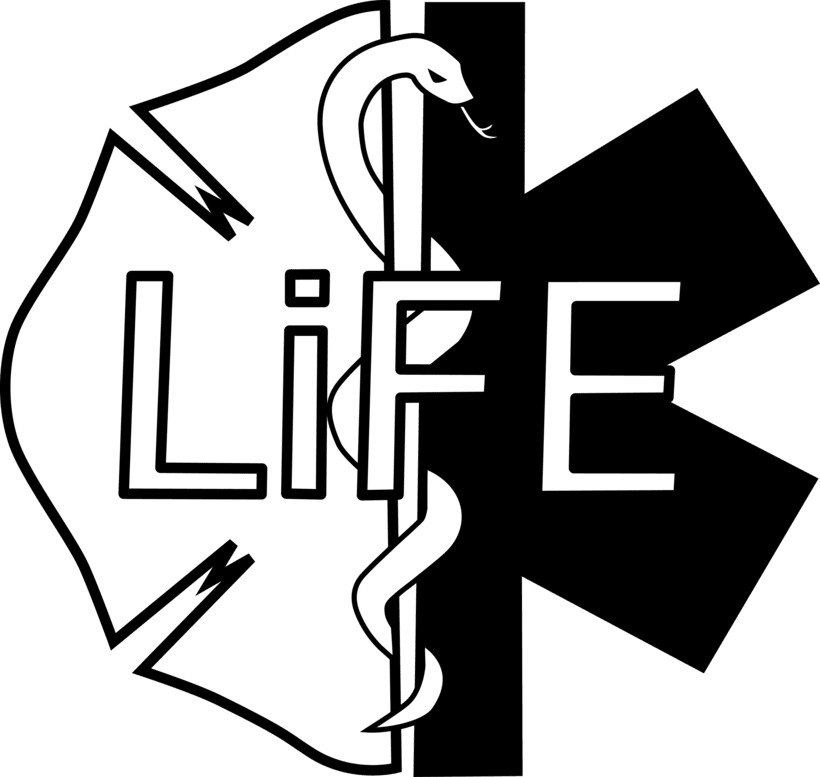 Logotipo LiFE 0