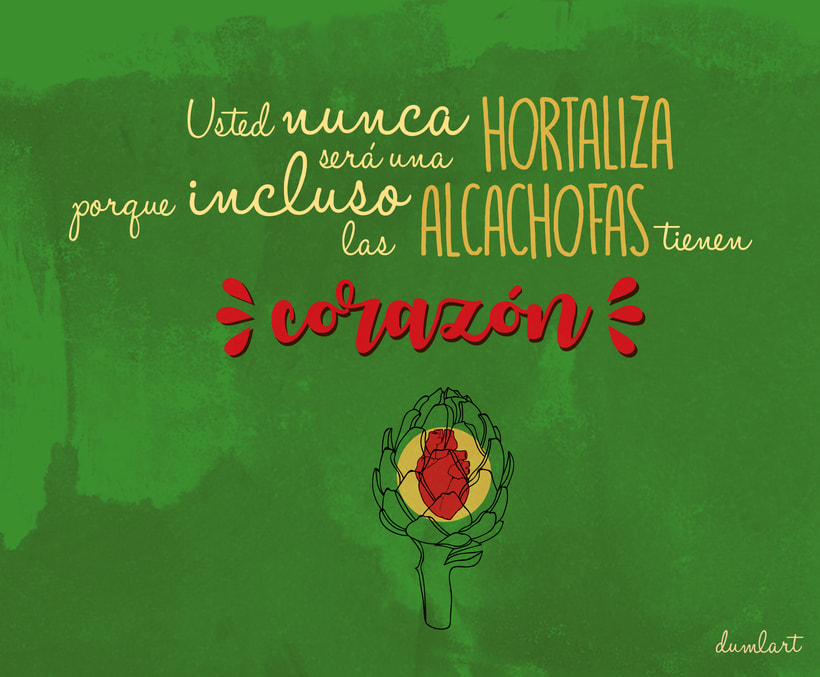 Amelie -1