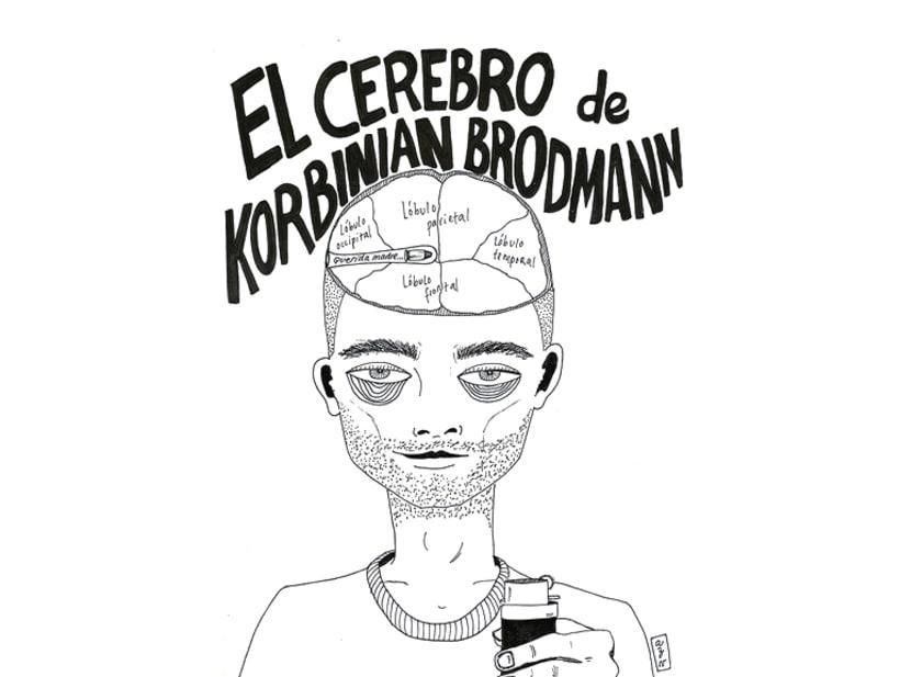 Korbinian Brodmann 0