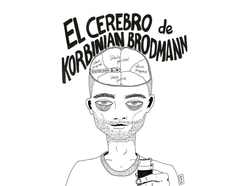 Korbinian Brodmann 2