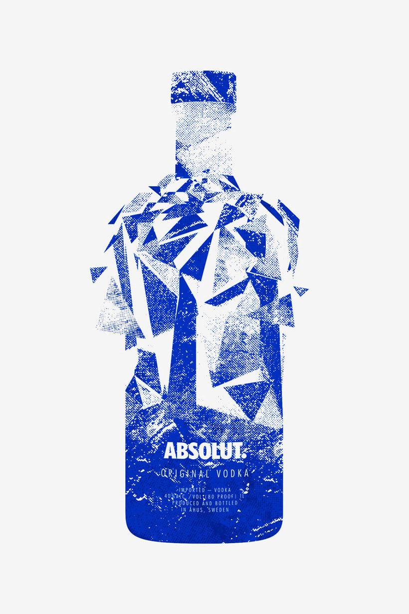Los diseños musicales de Arnau Pi 7