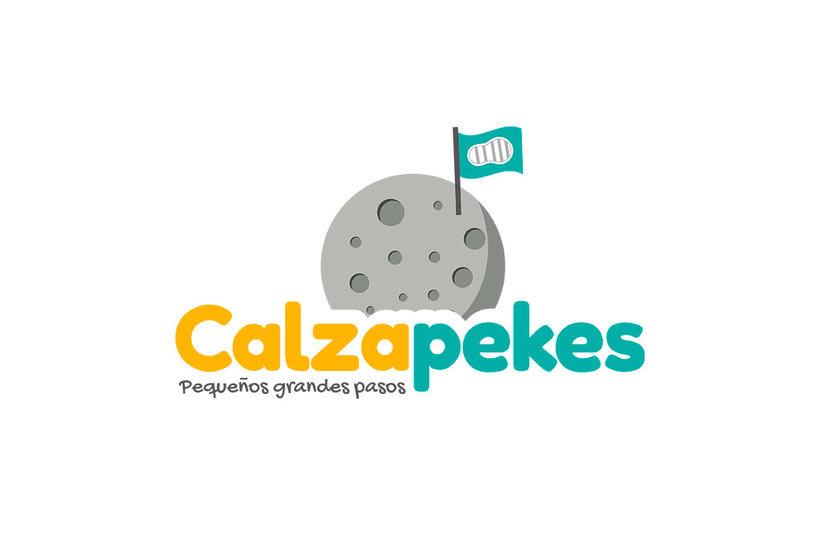 Calzapekes -1