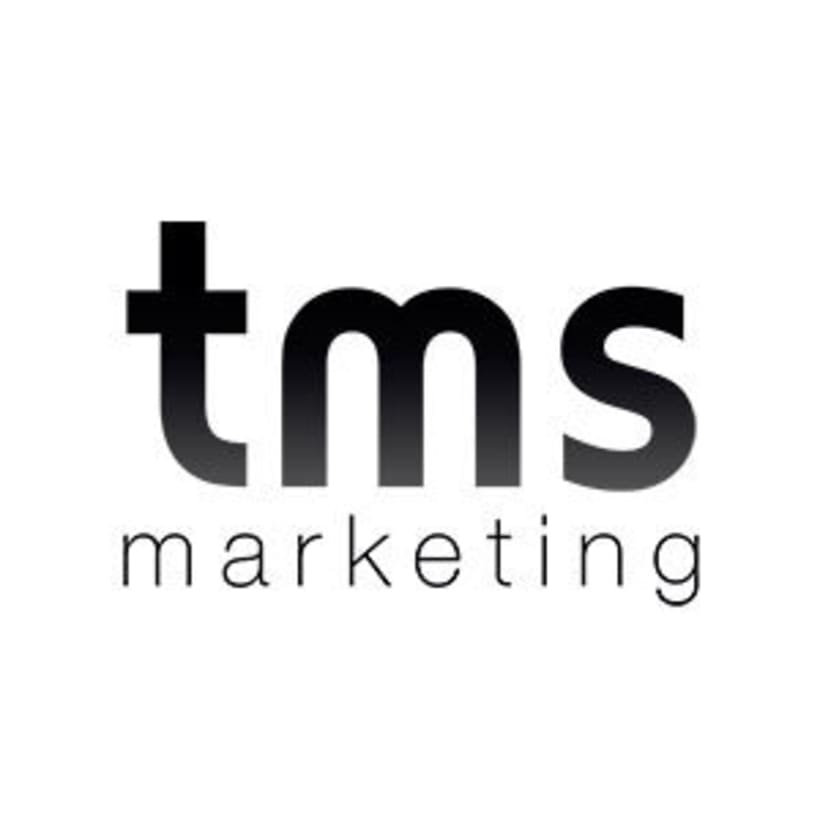 TMS Marketing 0