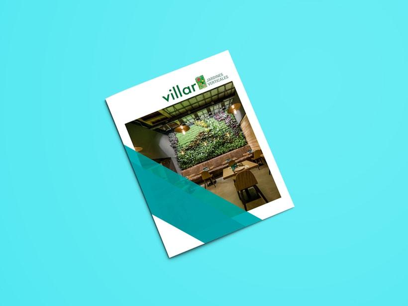 Dossier Villar Jardines Verticales 1
