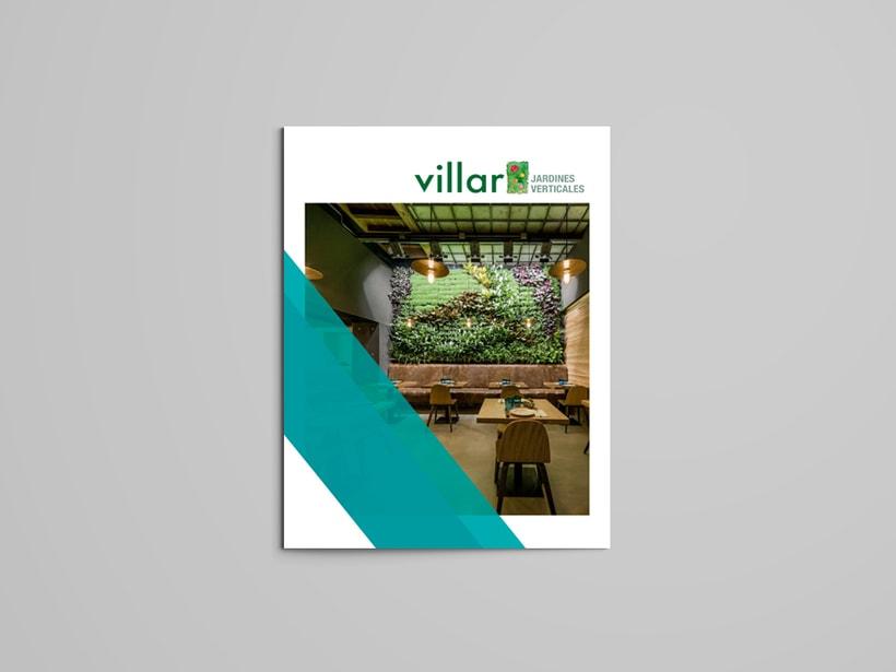 Dossier Villar Jardines Verticales 2