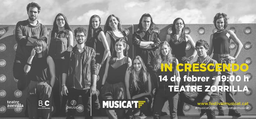 MUSICA'T 2016 1