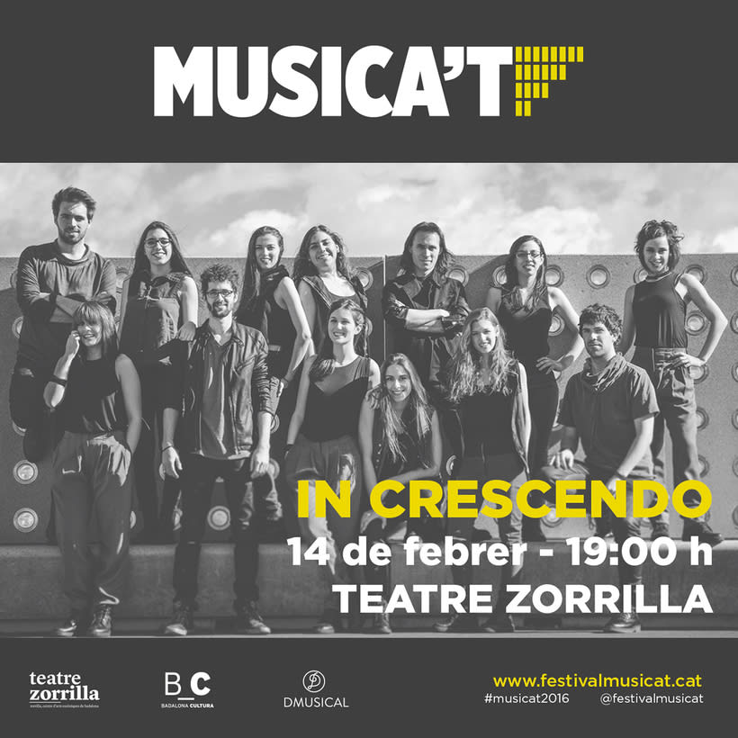 MUSICA'T 2016 2
