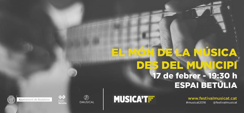 MUSICA'T 2016 3