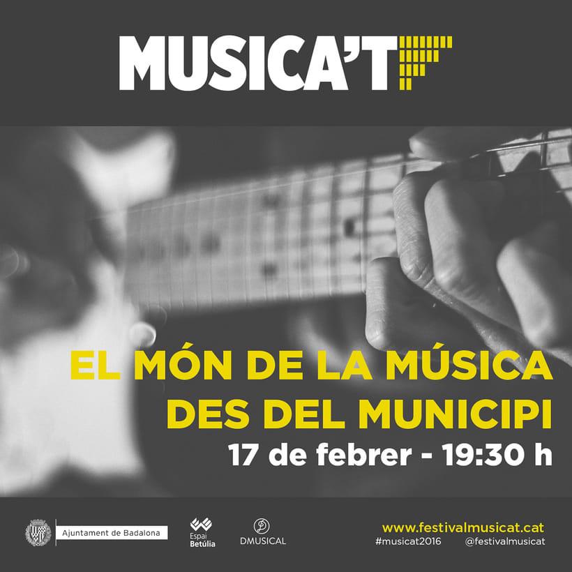 MUSICA'T 2016 4