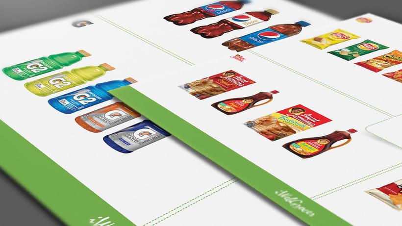 iWebgrocer Catálogo 2
