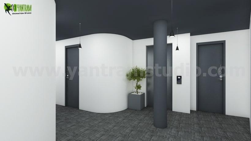 Empresas de diseño de interiores 3