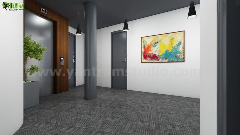 Empresas de diseño de interiores 4