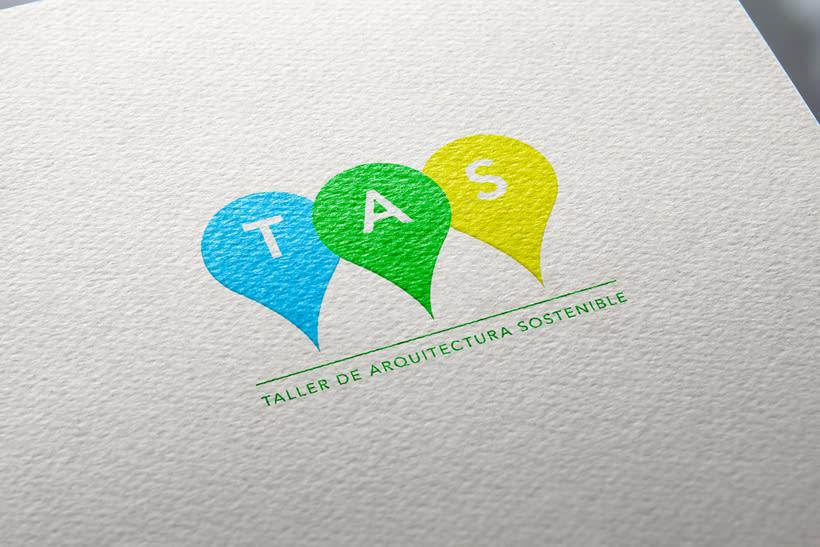 Taller de Arquitectura Sostenible - Imagen 0