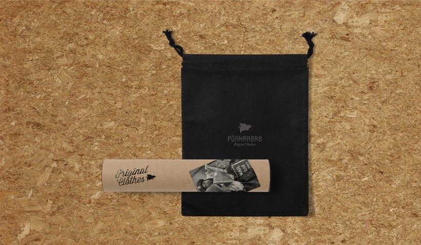 Poakarere - Original ClothesNuevo proyecto 8