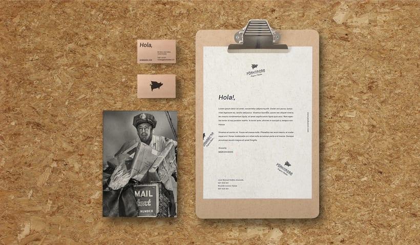 Poakarere - Original ClothesNuevo proyecto 6