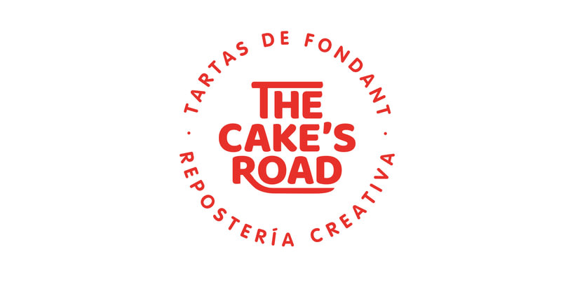 The Cake's Road 4