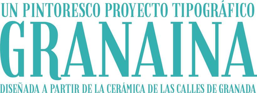 20 tipografías gratuitas made in España y Latinoamérica 11