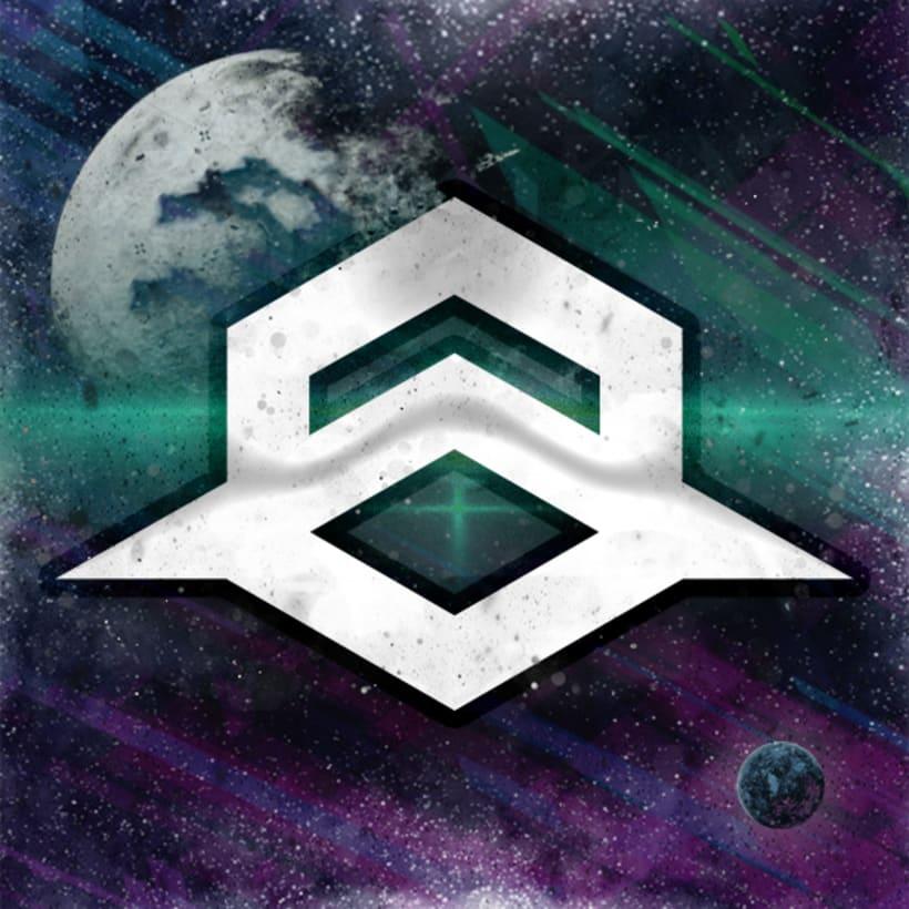 Envolve Logo 1