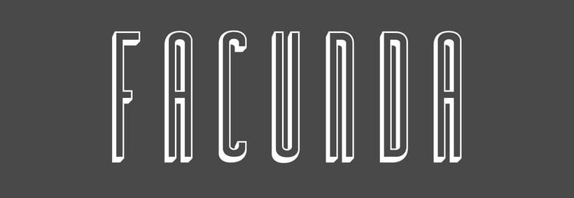 20 tipografías gratuitas made in España y Latinoamérica 26