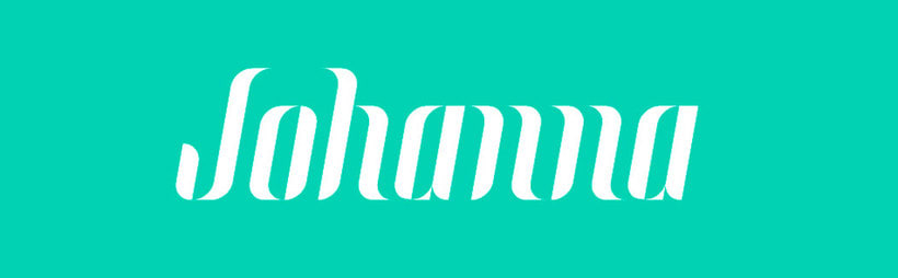 20 tipografías gratuitas made in España y Latinoamérica 38
