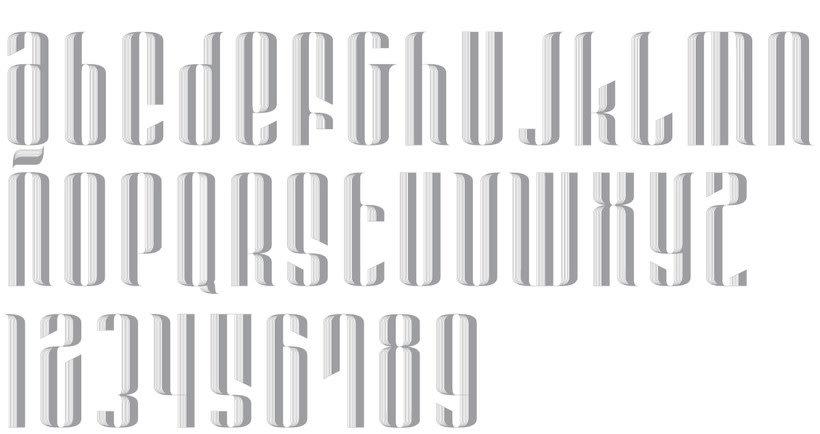 20 tipografías gratuitas made in España y Latinoamérica 51
