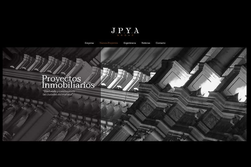 JPYA 0