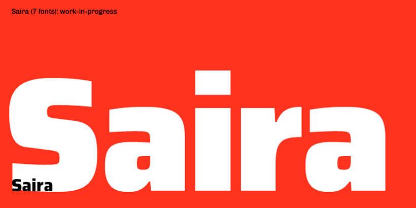 20 tipografías gratuitas made in España y Latinoamérica 59