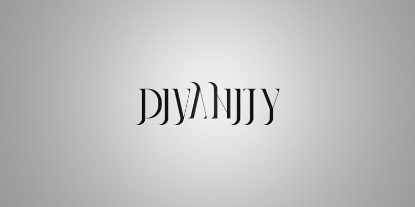 Design 35