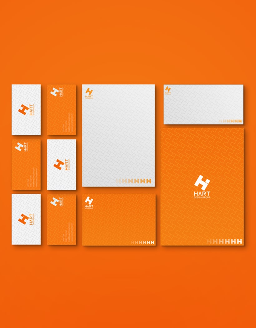 Design 44