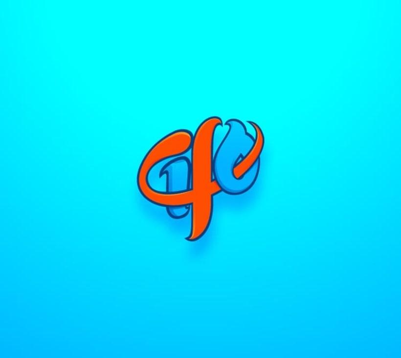 Design 47