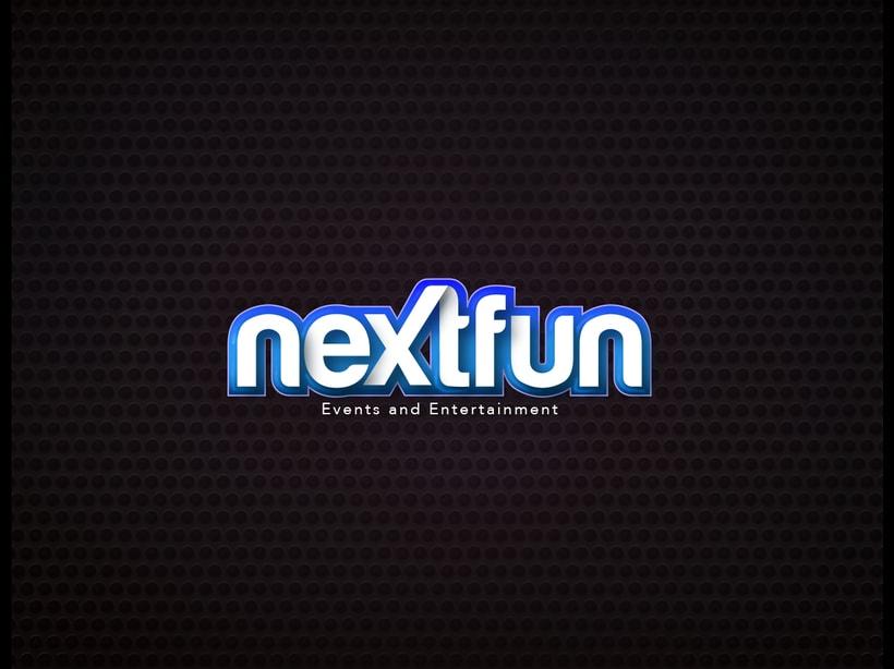 Logotipos Freelance por Raúl Caamaño 3