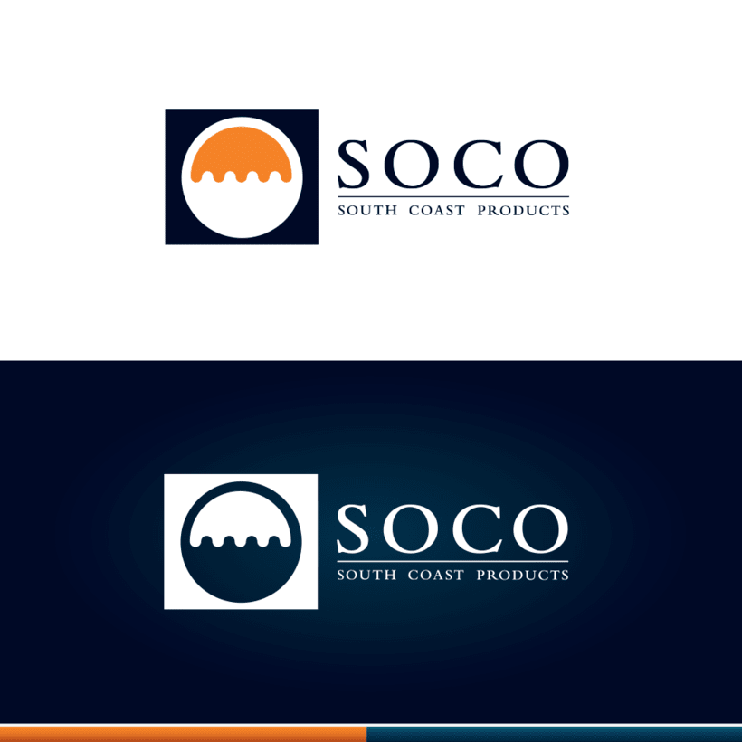 Logotipos Freelance por Raúl Caamaño 6