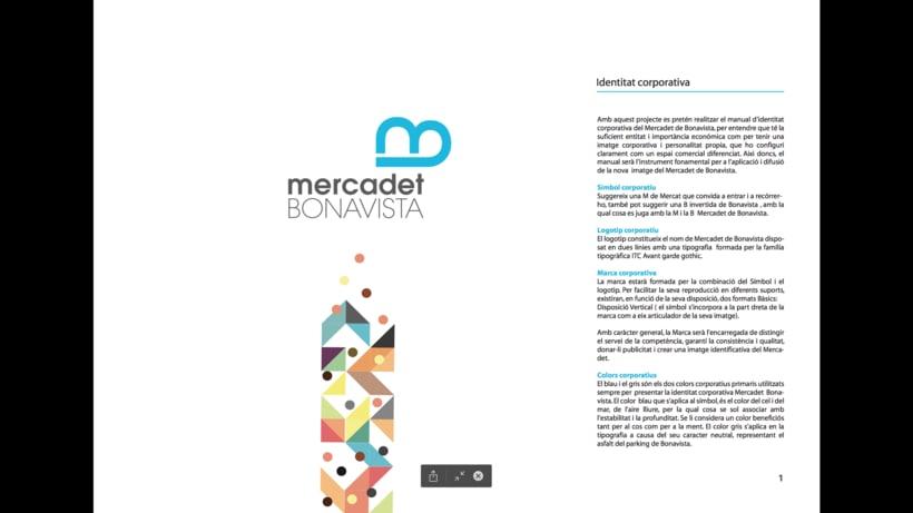 Logotipos Freelance por Raúl Caamaño 7