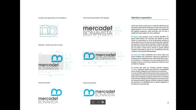 Logotipos Freelance por Raúl Caamaño 8