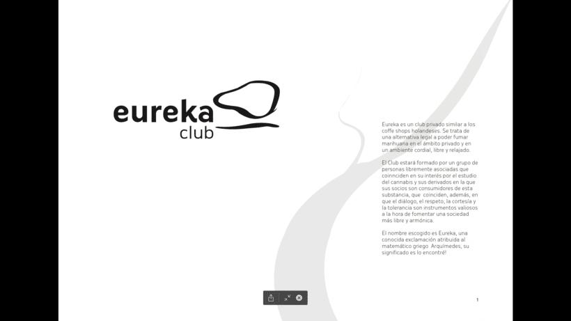 Logotipos Freelance por Raúl Caamaño 9