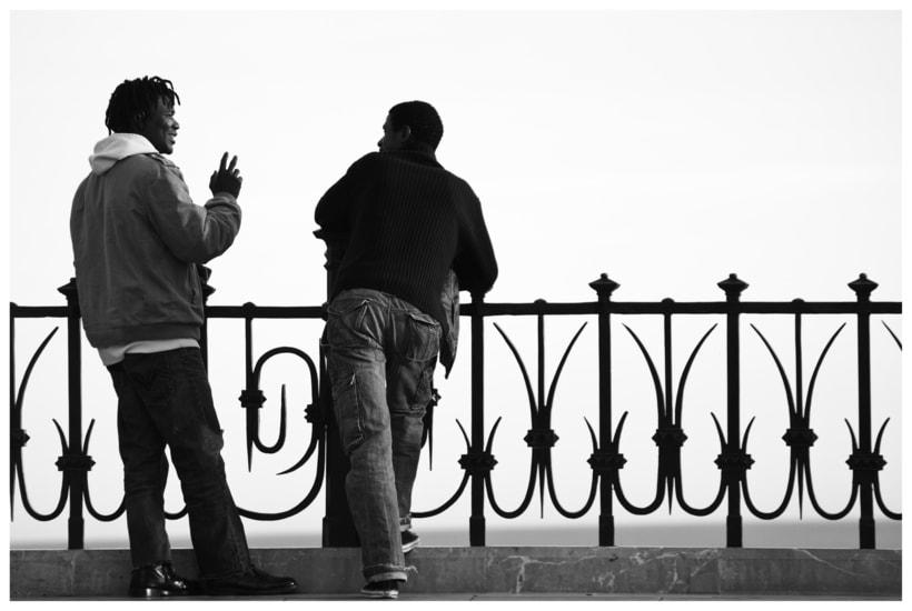 Fotografía y Retoque  (Artistica + Publicitaria) 1