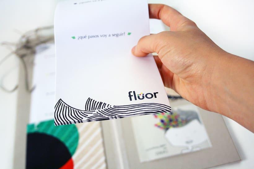 Proyecto Fluor 9