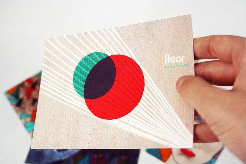 Proyecto Fluor 12