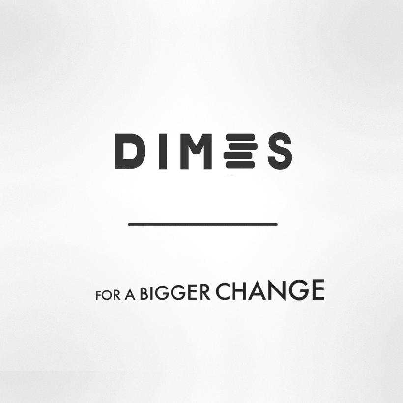 Dimes / Céntimos 2